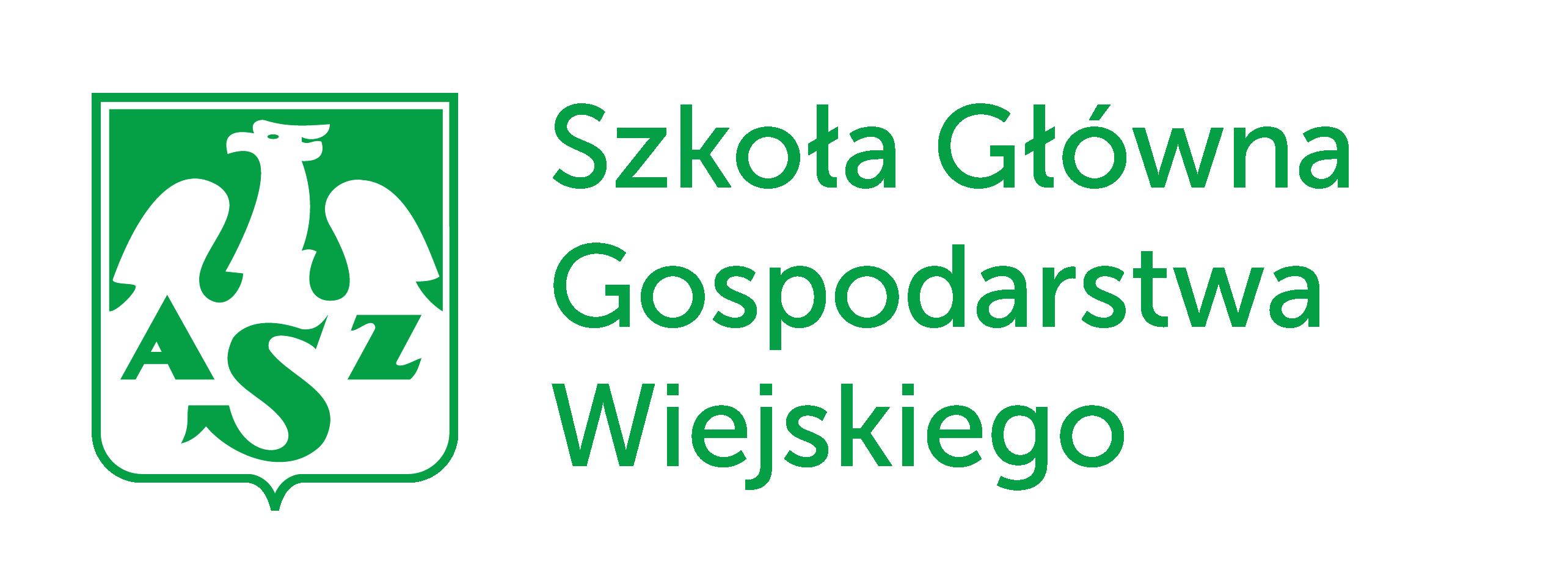 AZS_SGGW-01