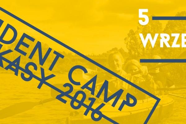 start_camp