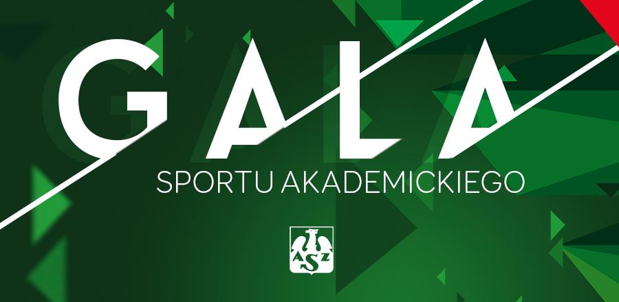 Gala2016