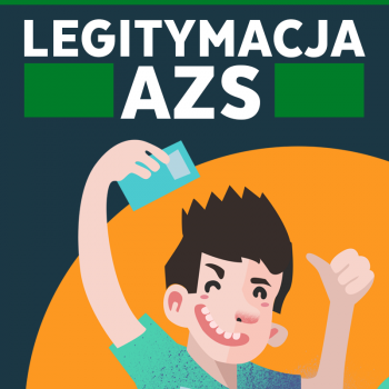 post_legi