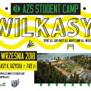 wilkasy_2018_460x640mm_DRUK