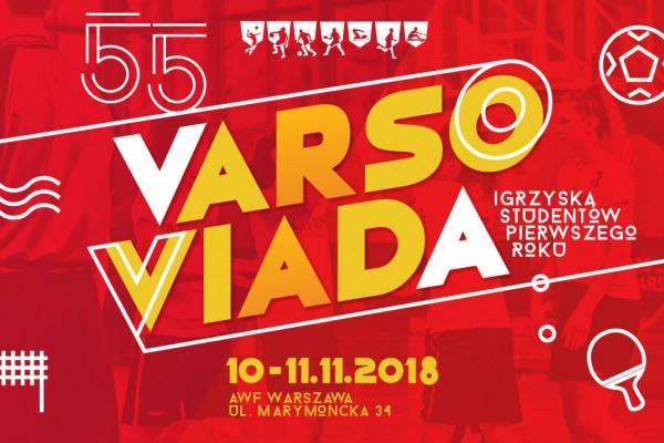 varsoviada_2018_cover-02