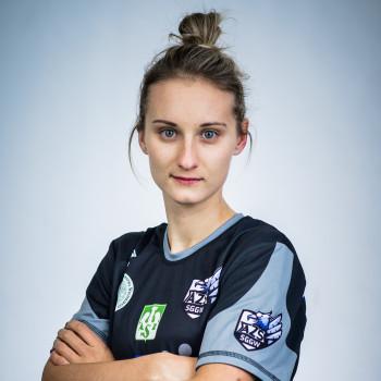 Justyna Borawska