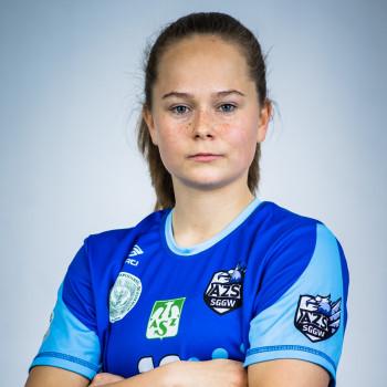 Natalia Betlińska